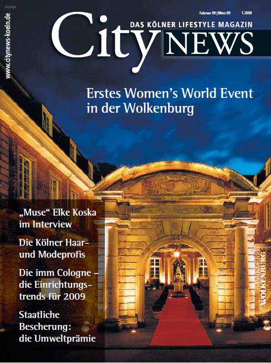 city news - womens world 02