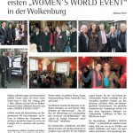 city news - womens world 03