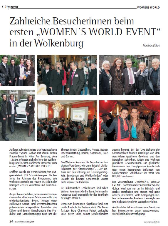 city news - womens world 03